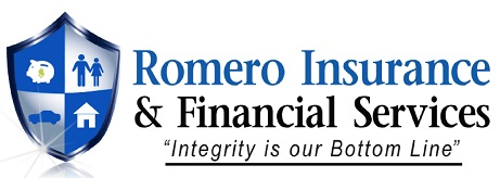 Romero Insurance & Financial Services